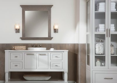 Bathroom 1 - Angle A_1