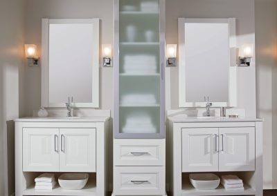 Bathroom 3 - Angle A (1)