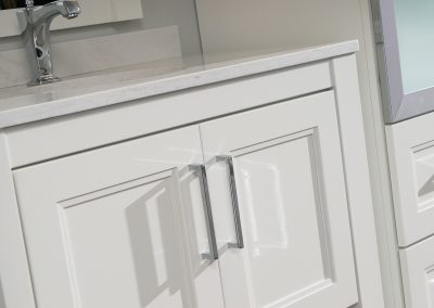 Bathroom 3 - Angle B