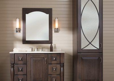 Bathroom 4 - Angle A_1