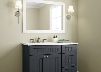 Curated Color_Bathroom_Cyberspace-SW7076