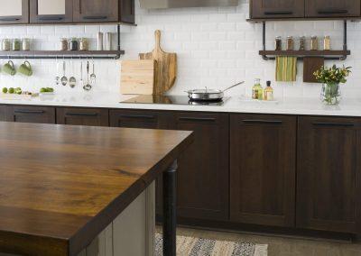 Kitchen 4 - Angle 2 WS